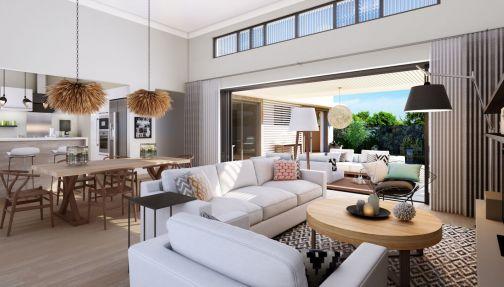 investir dans une maison ou un appartement